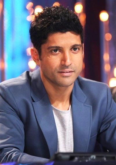 farhan akhtar twitterfarhan akhtar movies, farhan akhtar wife, farhan akhtar vidya balan, farhan akhtar mp3, farhan akhtar wiki, farhan akhtar shraddha kapoor, farhan akhtar height, farhan akhtar tumblr, farhan akhtar and arjun rampal movie, farhan akhtar shabana azmi, farhan akhtar movies list, farhan akhtar dabboo ratnani, farhan akhtar birthday, farhan akhtar facebook, farhan akhtar family, farhan akhtar and priyanka chopra, farhan akhtar instagram, farhan akhtar twitter, farhan akhtar all movies