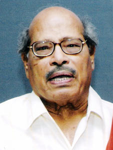 manna dey classical songs