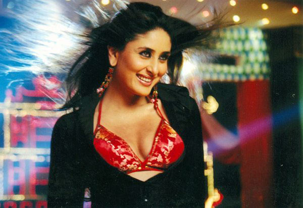 Kareena Kapoor Khan in 36 China Town