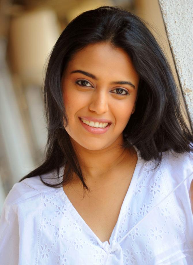 Swara Bhaskara