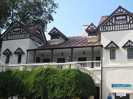 Wellhams Girls School, Dehradun