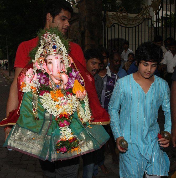 Aarav Kumar