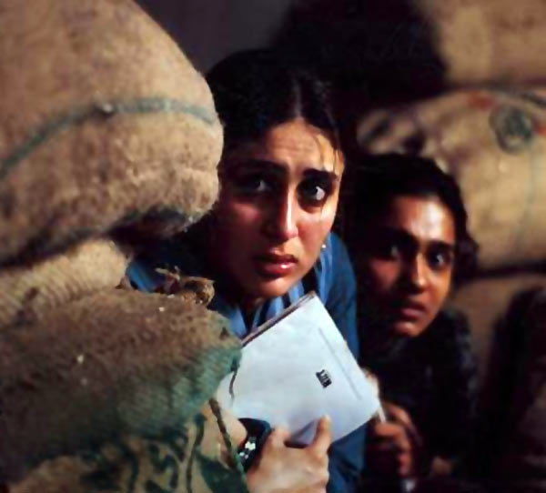 Kareena Kapoor in Dev
