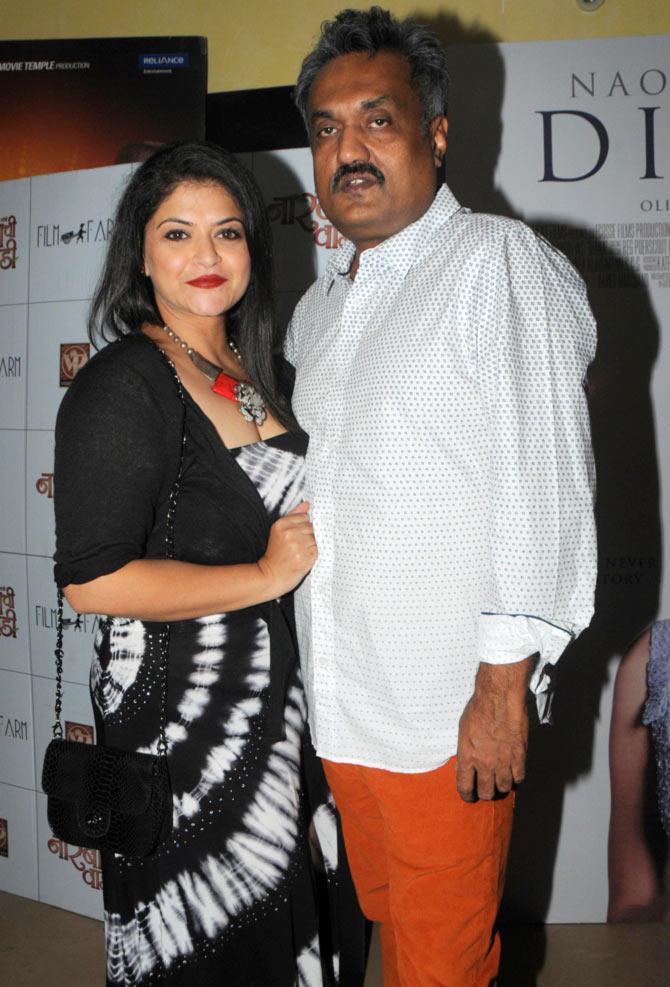 Pragati Mehra and Kalyan Guha