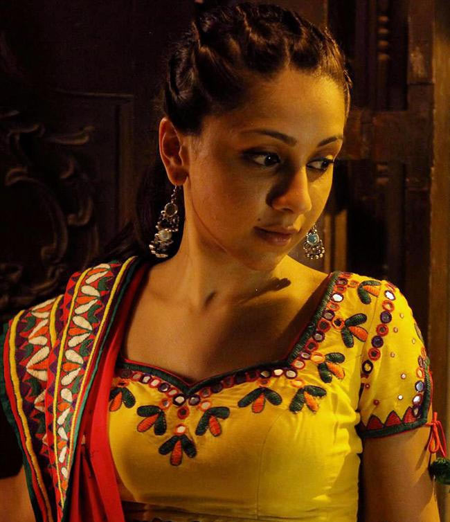 Deepika Padukone: Deepika, Aishwarya, Kareena: Bollywood's