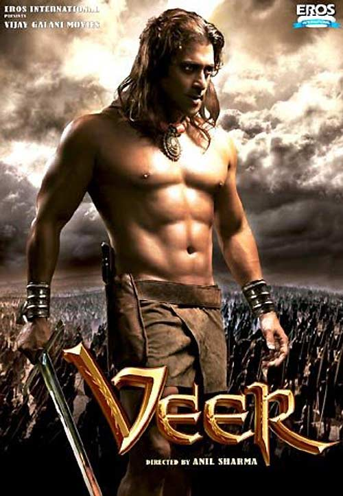 veer movie 2010 mp3 song download