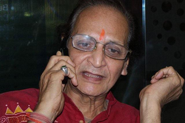 Biswajit Chatterjee
