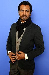Nawazuddin Siddique
