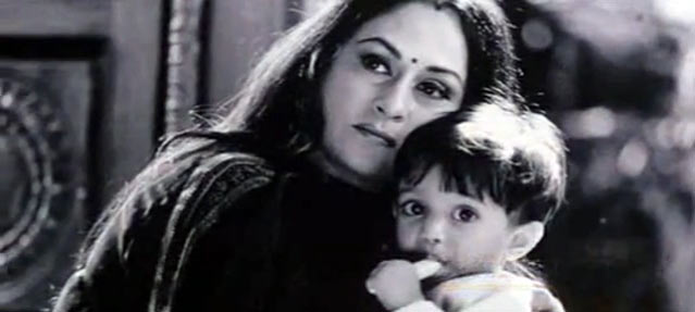 Bollywood's MOST ADORABLE babies! - Rediff.com Movies