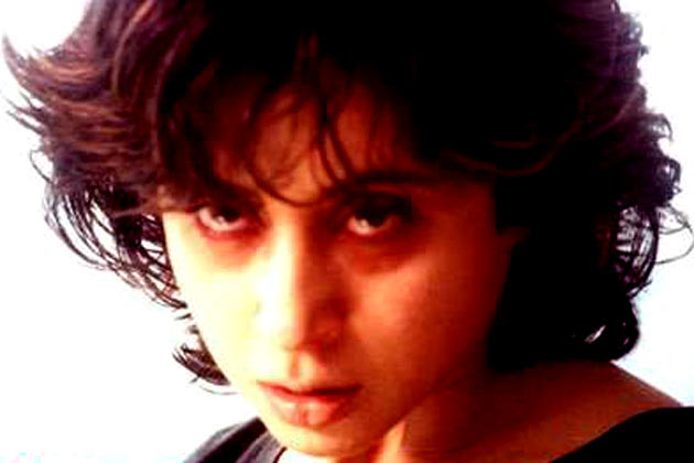 Urmila Matondkar in Bhoot