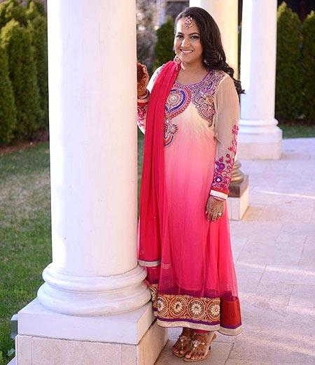 Current Bollywood News & Movies - Indian Movie Reviews, Hindi Music & Gossip - Celebrity Humshakal Alert! Sonakshi Sinha