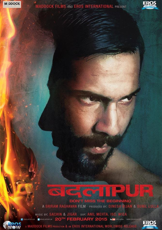 chocolate hindi movie free download