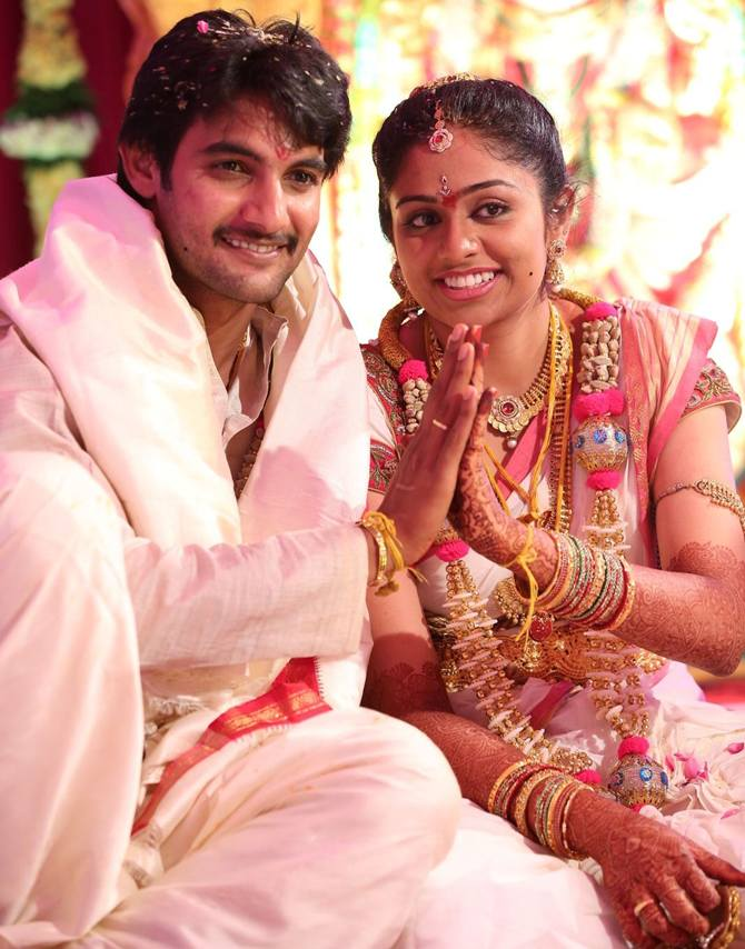 Arpita ayush rani aditya grand bollywood weddings of 2014 rediff arpita ayush rani aditya grand bollywood weddings of 2014 rediff movies altavistaventures Gallery
