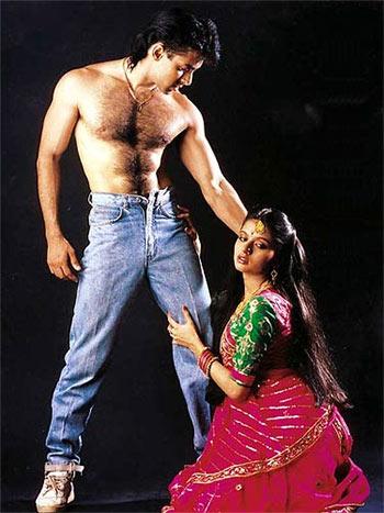Sooraj Barjatya: I thought Salman Khan was quite ordinary ...