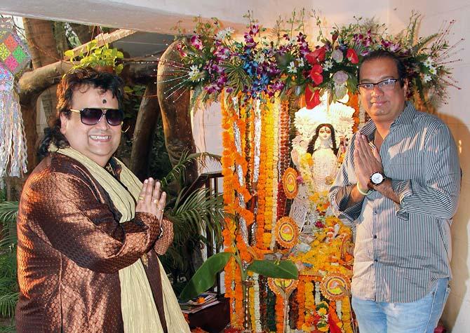 Krishna Hegde