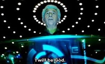 Naseeruddin Shah in Krrish