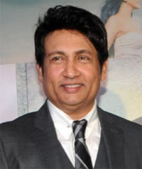 shekhar suman net worthshekhar suman biography, shekhar suman, shekhar suman son, shekhar suman son name, shekhar suman heartless, shekhar suman son images, shekhar suman's son died, shekhar suman wife, shekhar suman's son ayush death, shekhar suman net worth, shekhar suman comedy, shekhar suman lost his son, shekhar suman's son movie, shekhar suman hot scene, shekhar suman family, shekhar suman's son died galleries, shekhar suman album