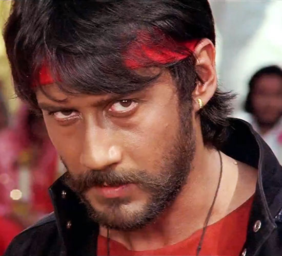 Hero movie jackie shroff