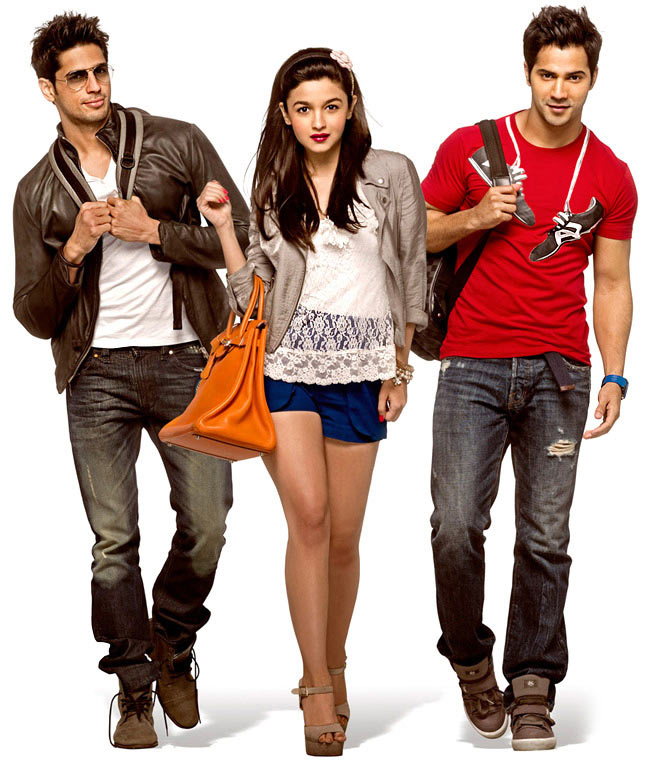 Valentine S Day Movie Recommendations For Teens And Tweens Rediff