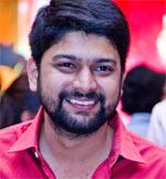 Director Gokul Krishna