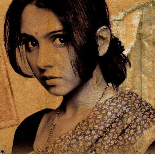 suchitra krishnamurthy booksuchitra krishnamurthy songs, suchitra krishnamurthy songs list, suchitra krishnamurthy album songs, suchitra krishnamurthy songs free download, suchitra krishnamurthy blog, suchitra krishnamurthy age, suchitra krishnamurthy daughter kaveri, suchitra krishnamurthy wiki, suchitra krishnamurthy hot videos, suchitra krishnamurthy hot, suchitra krishnamurthy divorce, suchitra krishnamurthy preity, suchitra krishnamurthy dole dole album, suchitra krishnamurthy album, suchitra krishnamurthy images, suchitra krishnamurthy daughter, suchitra krishnamurthy book, suchitra krishnamoorthi parents, suchitra krishnamurthy twitter