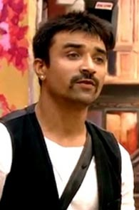 ajaz khan wikipediaajaz khan wiki, ajaz khan youtube, ajaz khan in comedy nights with kapil, ajaz khan instagram, ajaz khan, ajaz khan wife, ajaz khan height, ajaz khan wikipedia, ajaz khan twitter, ajaz khan facebook, ajaz khan dialogues, ajaz khan kapil sharma, ajaz khan age, ajaz khan upcoming movies, ajaz khan shayari, ajaz khan biography, ajaz khan bigg boss 8, ajaz khan oscar, ajaz khan wife name, ajaz khan bigg boss dialogues