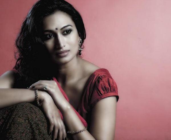 Swetha Srivastav