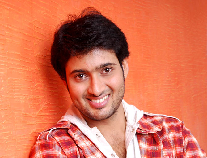 Uday Kiran's death robbed the film industry of a good ...Uday Kiran Death