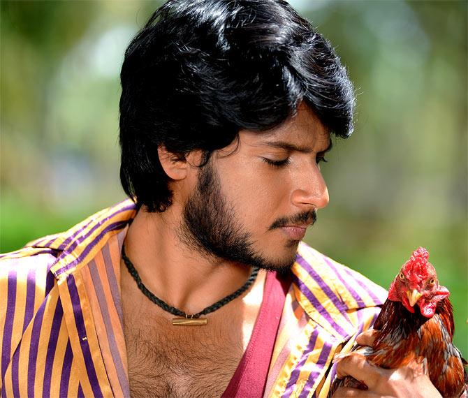 Queen Highlander Soundtrack: Best Movies Telugu 2014 : Highlander Series Soundtrack Queen