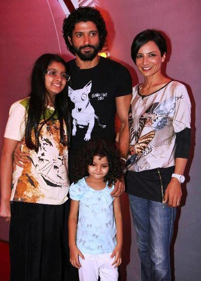 Honey Singh Wife And Son And wife adhuna akhtar