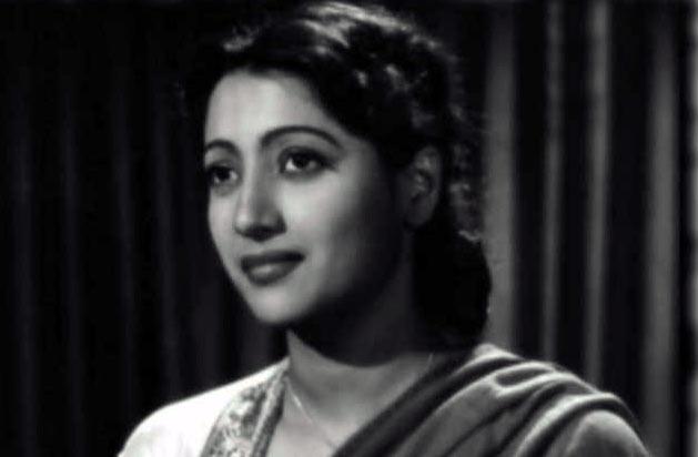 Suchitra Sen nudes (74 foto) Boobs, Twitter, braless