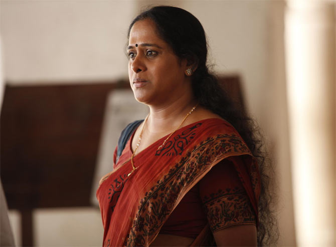 Shutter Malayalam Movie Download Free -