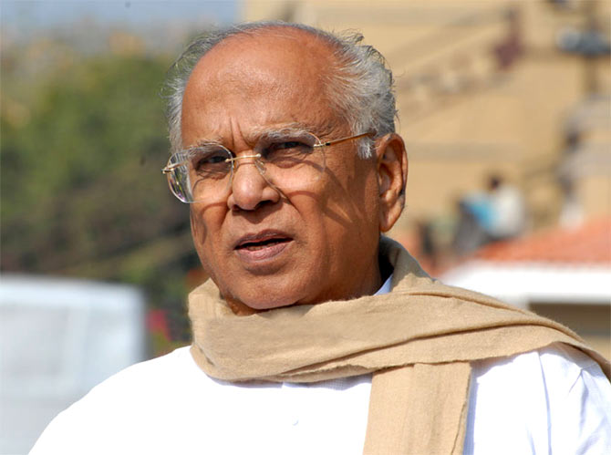 akkineni nageswara rao movies list
