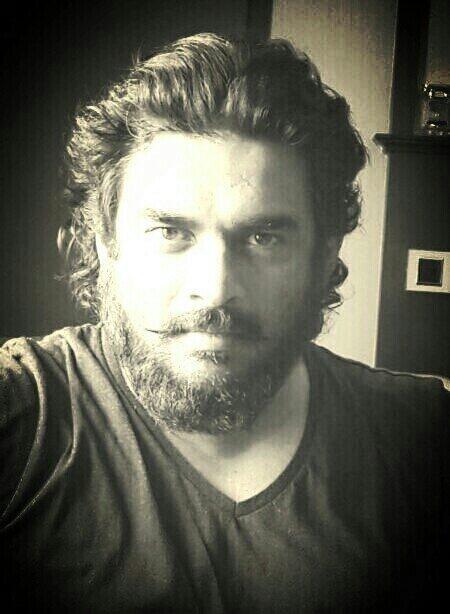 R Radhavan