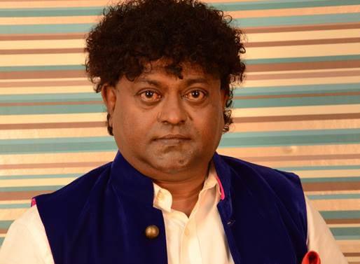 Layendra