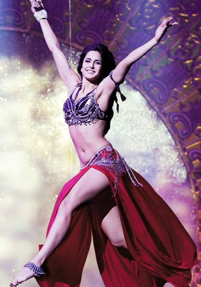 Katrina kaif with out uniform sexi pic 7