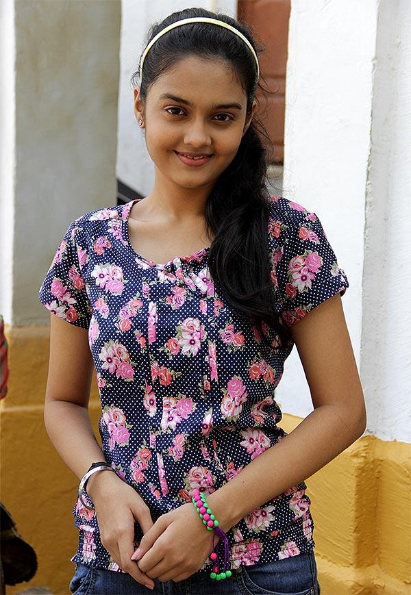Pragati Chourasiya