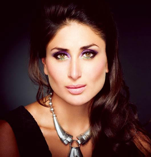 Kareena Kapoor: I Get Paid Very Well