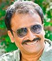 Director Neelkantha