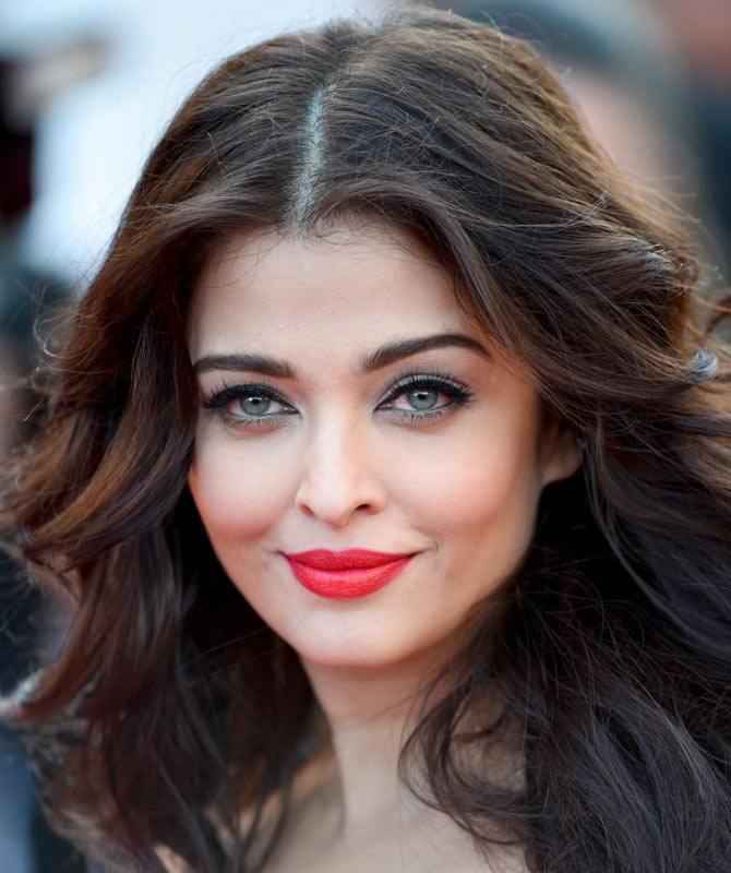 Bollywood Beauties With Most Beautiful Eyes Rediff Com