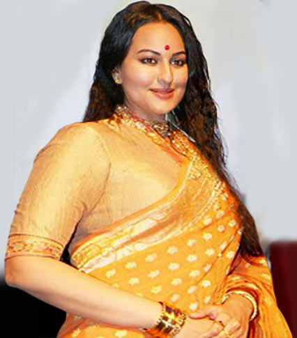 sonakshi sinha stylesonakshi sinha vk, sonakshi sinha filmi, sonakshi sinha 2017, sonakshi sinha film, sonakshi sinha tumblr, sonakshi sinha filmleri, sonakshi sinha kimdir, sonakshi sinha songs, sonakshi sinha movies, sonakshi sinha instagram photos, sonakshi sinha family, sonakshi sinha 2015, sonakshi sinha noor, sonakshi sinha tattoo, sonakshi sinha before, sonakshi sinha filme, sonakshi sinha 2010, sonakshi sinha filmography, sonakshi sinha style, sonakshi sinha twitter official