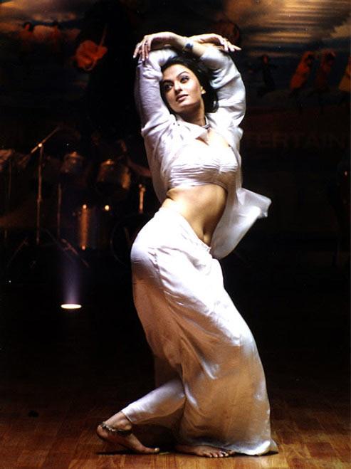 Aishwarya Rai Bachchan in Taal