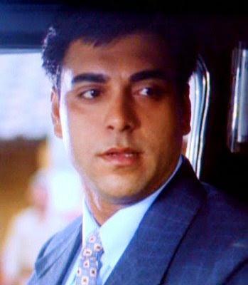 Ram Kapoor in Hazaron Khwahishen Aisi