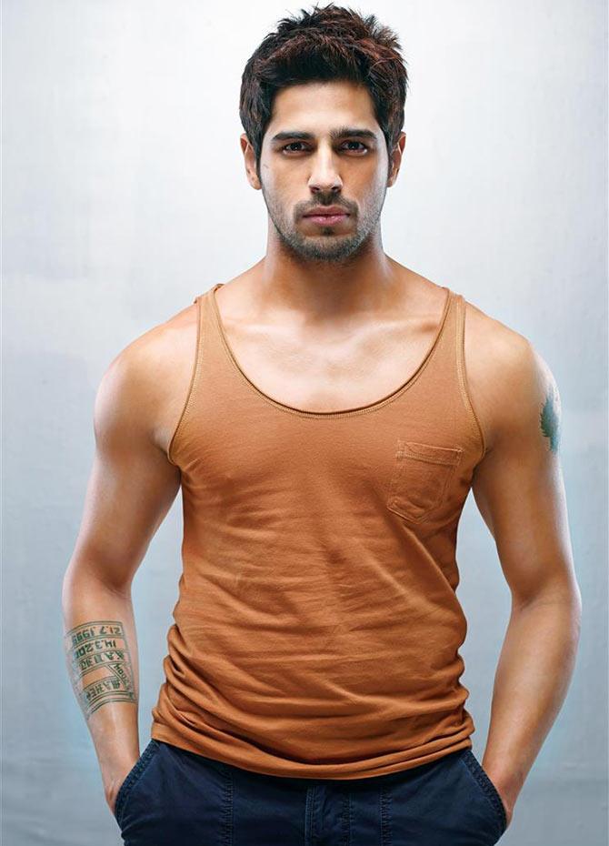 malhotra siddharth parents movies sidharth rumours ek looking affect hindi link movie villain indian actor sidarth rediff film im villan