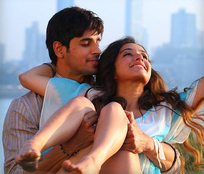 Filme Indiene Online 2017 si 2016 HD Subtitrate in