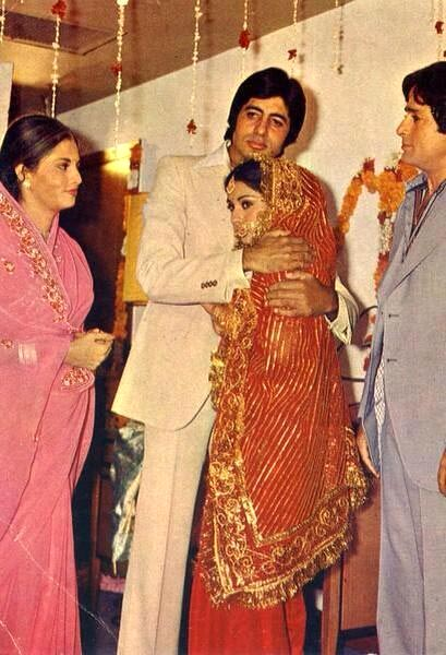 Poonam Dhillon Second Marriage | www.pixshark.com - Images ...