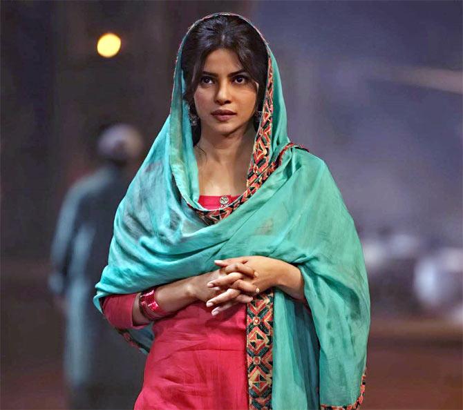 Congratulate, Desi sexy hot photos join
