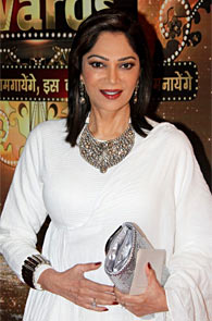 simi garewal net worthsimi garewal 2017, simi garewal net worth, simi garewal 2016, simi garewal biography, simi garewal, simi garewal show, simi garewal rendezvous, simi garewal family, simi garewal show 2015, simi garewal rekha, simi garewal rendezvous rekha, simi garewal aishwarya rai, simi garewal hot, simi garewal interview, simi garewal husband pictures, simi garewal ravi mohan, simi garewal siddhartha