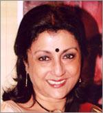 Aparna Sen
