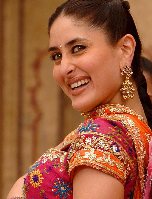 bollywood kareena kapoor actress female characters sinha sonakshi movies rediff smile met terrific india latest power bebo im sukanya verma